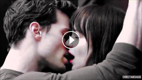 فيلم Fifty Shades Darker 2017 مترجم Bluray 18