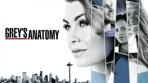 """مسلسل """" S14Grey's Anatomy الحلقة 6 مترجم"""